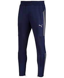 Puma Men's Energy Blaster dryCELL Pants