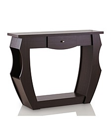 Kylie Modern Console Table