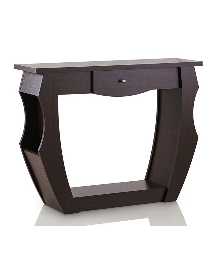Furniture of America - Kylie Modern Console Table
