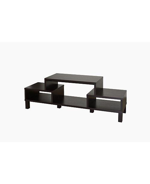 "Furniture of America Merino 60"" TV Stand"