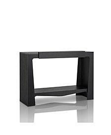 Jody Modern Console Table
