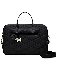 Radley London Charleston Laptop Bag