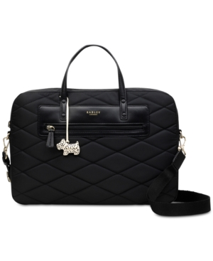 Image of Radley London Charleston Laptop Bag