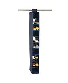 Organize it All 10 Shelf Shoe Bag