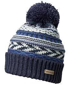 Columbia Stay Frosty™ Knit Beanie
