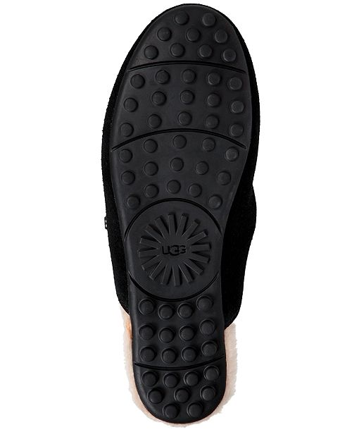 24508bcb4 UGG® Women's Lane Slippers & Reviews - Slippers - Shoes - Macy's