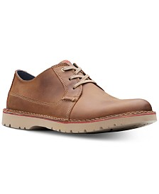 Clarks Shop All Macy's Mens Shoes Macy's