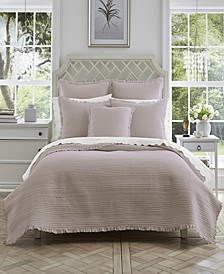 Hadley Coverlet Collection
