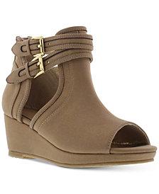 Michael Kors Little & Big Girls Cate Blaze Sandals