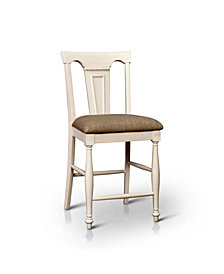 "Hendrix 26"" Counter Stool, Quick Ship"