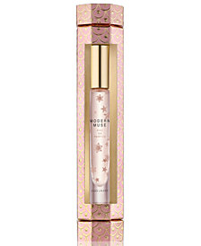 Estée Lauder Holiday Cracker Modern Muse Eau de Parfum Rollerball, 0.02-oz., Created for Macy's