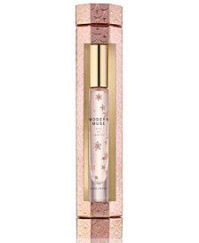 Estée Lauder Holiday Cracker Modern Muse Eau de Parfum Rollerball, 0.02-oz., Created for Macy's