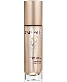 Caudalie Premier Cru The Cream, 1.7oz