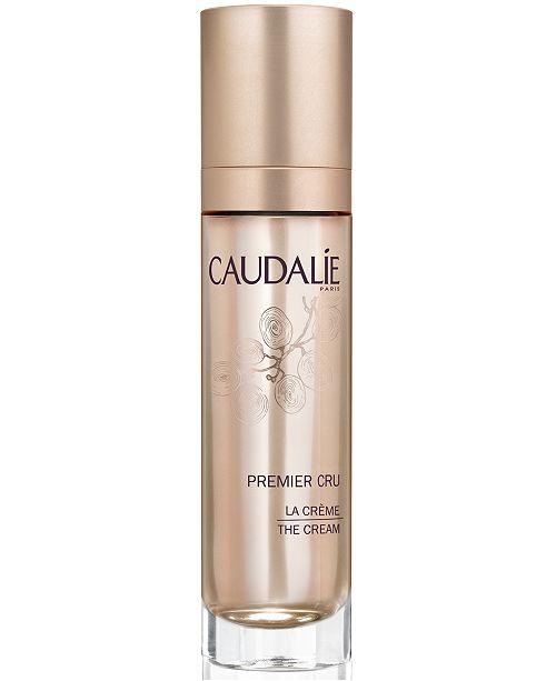 Caudalie Premier Cru The Cream, 1.7oz
