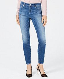 I.N.C. Skinny Jeans, Created for Macy's