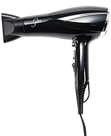 Sultra Airlight Dryer, from PUREBEAUTY Salon & Spa