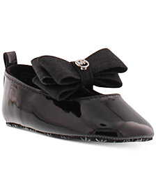 Michael Kors Baby Girls Day Shoes