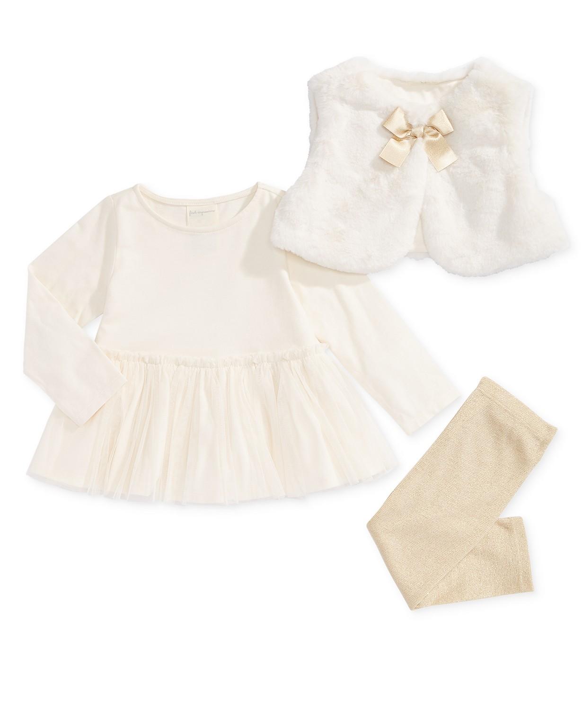 96f16626e94d Clothing – Savings4Us