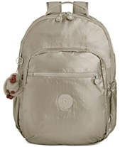 437082e5352c kipling - Shop for and Buy kipling Online - Macy s