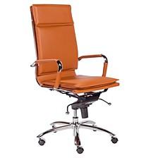 Gunar High Back Office Chair