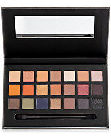 Macy's Beauty Collection The Classics Eyeshadow Palette, Created For Macy's