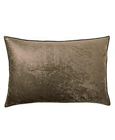 Bittersweet Standard/Queen Pillow Sham