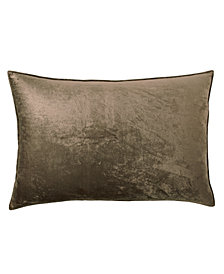 Michael Aram Bittersweet Standard/Queen Pillow Sham