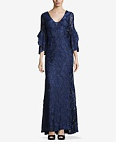 245f0f075a1 Mother of the Bride Dresses for Women - Macy s