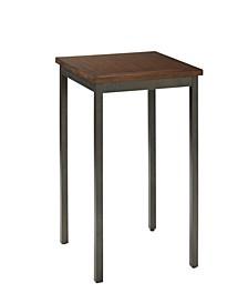 Cabin Creek Bistro Table