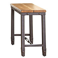 Ashford Side Table, Quick Ship