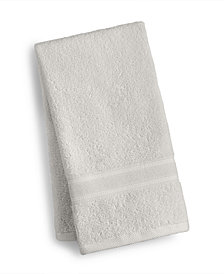 LAST ACT! Mainstream International Inc. Smartspun Cotton Hand Towel