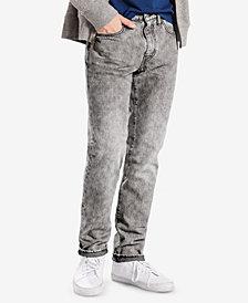Levi's® 511™ Slim Fit Jeans
