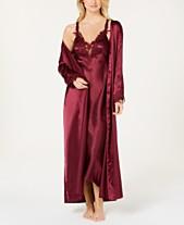 Macy's Silk Silk Shop Robe Shop Robe Robe Robe 10q8vwfx