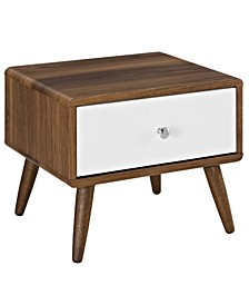 Transmit Nightstand