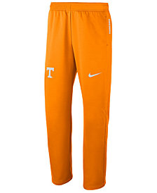 Nike Men's Tennessee Volunteers Therma-Fit Pants