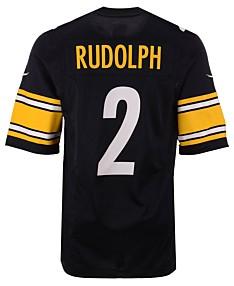 best sneakers 065b0 1dbd7 Pittsburgh Steelers NFL Fan Shop: Jerseys Apparel, Hats ...