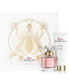 Guerlain 2-Pc. Mon Guerlain Gift Set