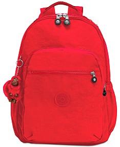 db4f9c12be8d Kipling Handbags, Purses & Accessories - Macy's
