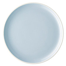 Rosenthal Profi Porcelain Bread & Butter Plate