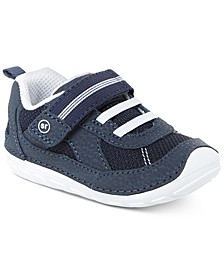 Baby & Toddler Boys Jamie Soft Motion Sneakers