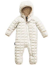 The North Face Baby Boys or Baby Girls ThermoBall™ Coverall