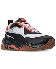 Puma Boys' Thunder Running Sneakers from Finish Line