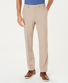 Dockers® Men's Slim-Fit Performance Stretch Dress Pants