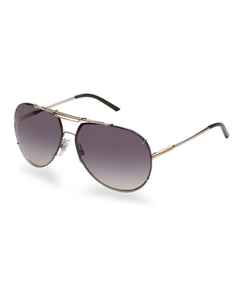 62b69a30e30 Dolce   Gabbana Sunglasses