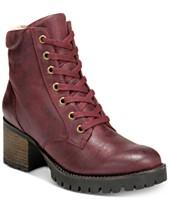 bd343e08bc44 Carlos Santana Boots  Shop Carlos Santana Boots - Macy s