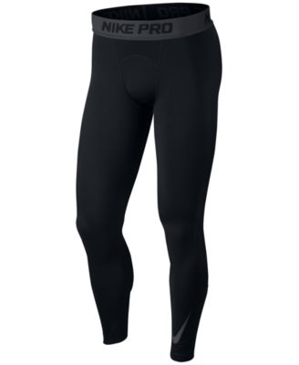Men's Pro Therma Leggings