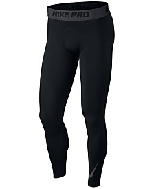 Nike Men's Pro Therma Leggings