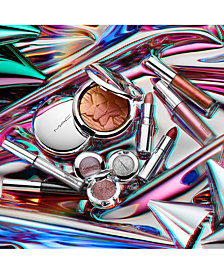 MAC Shiny Pretty Things Collection