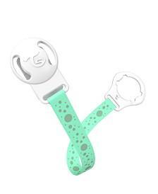 Twistshake Pacifier Clip