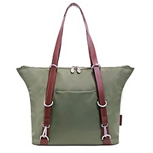 Dylan, 3-In-1 Convertible Backpack Tote